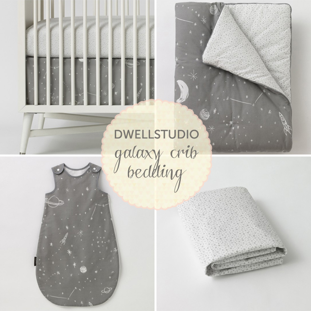 111412_dwellstudio-galaxy-crib-bedding