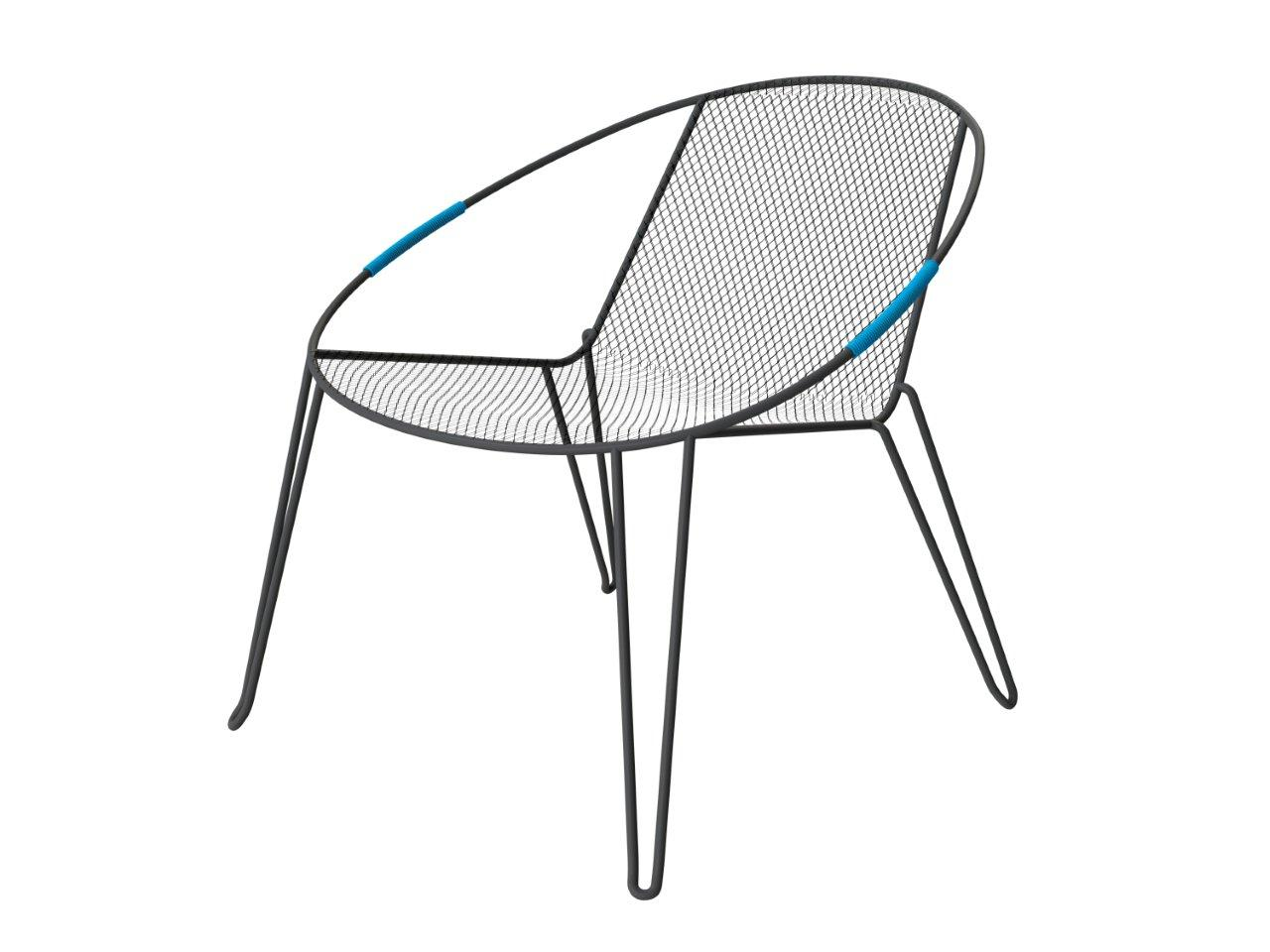 AG_Low_Chair_Tait_Outdoor_DE